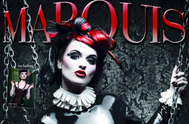 Marquis Magazine 49