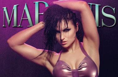 Marquis Magazine 52