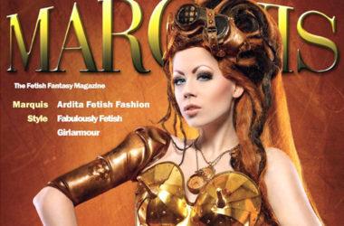 Marquis Magazine 53