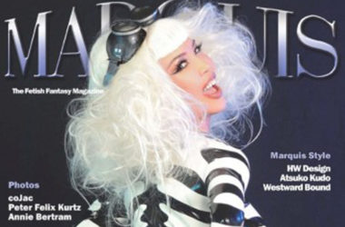 Marquis Magazine 54