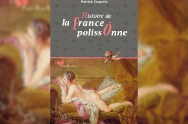 L'Histoire de la France Polissônne