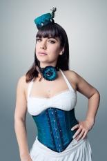 Manuela Biocca