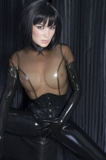 Marie Kalista