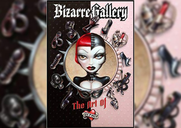 Bizarre Gallery