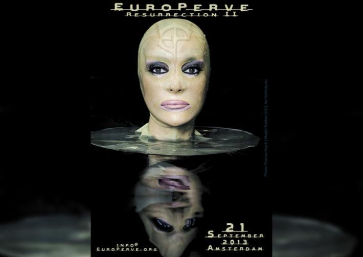 Europerve II
