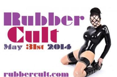 Rubbercult